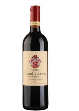 城堡干红葡萄酒图片/城堡干红葡萄酒样板图 (1)