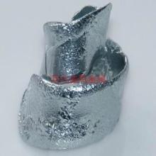 供应金属镓高价回收厂商,河北金属镓回收电话、河北金属镓回收公司有哪些、河北金属镓回收电话、批发