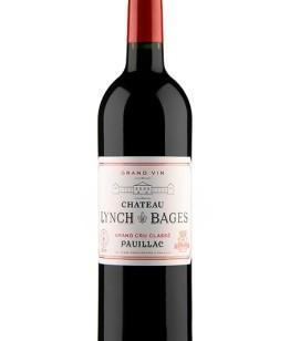 靓茨伯庄园红葡萄酒2011图片