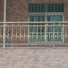 供应欧式铁艺围栏
