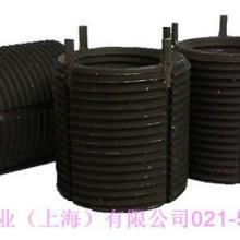 供应插销衬套/M3不锈钢SUS303插销螺套/碳钢键销螺套