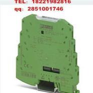 馈电隔离器-MINIMCR-SL-RPS-I-I图片