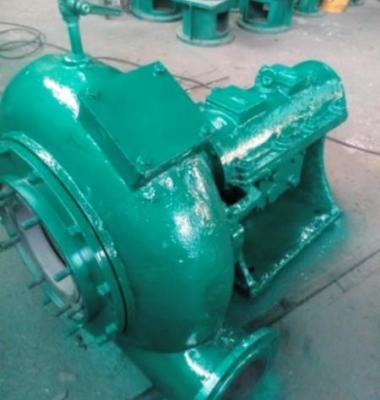 砂石泵图片/砂石泵样板图 (3)