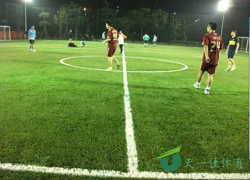 贵阳奥体中心地址_贵阳奥体中心 看足球比赛_济南奥体足球2017赛程