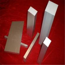 供应东莞现货批发6061铝合金方棒价格,6061国标环保铝条