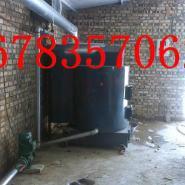 江西养殖锅炉图片