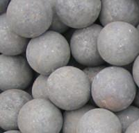 供应热轧钢球 耐磨热轧钢球
