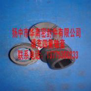聚四氟乙烯制品丨聚四氟乙烯零件图片