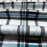 丝光棉印花双面布 80s/1丝光棉印花双面布 丝光棉印花布