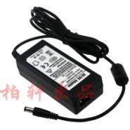 12V2A桌面式电源适配器图片