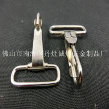 供应背带配件弹簧扣勾扣