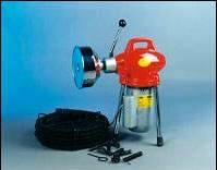 供应上海静安区管道疏通马桶地漏地漏浴缸水斗电话18217154508批发