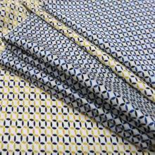 丝光棉印花布 丝光棉活性印花布 丝光棉活性印花面料