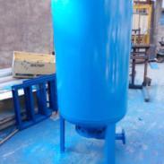 武汉生产气压罐厂家图片