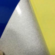 PVC不干胶特殊不干胶东莞不干胶耐高温不干胶干胶不干胶标签电动车贴花PVC不干胶,广告专用PVC批发