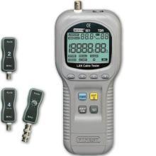 供应TDR线缆故障测定仪FINEST韩国F901电缆长度测试仪批发