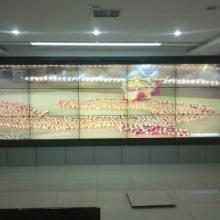 供应dlp大屏系统