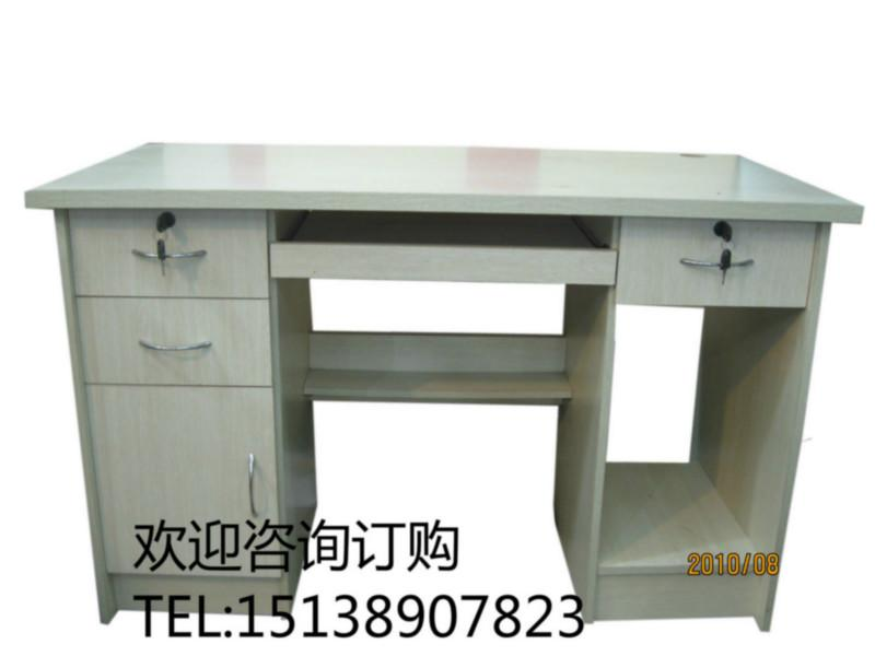 郑州办公家具图片/郑州办公家具样板图 (3)