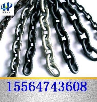 锯齿环图片/锯齿环样板图 (4)