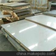 深圳观澜有316不锈钢薄板钢卷图片
