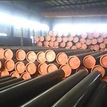 供应管线钢