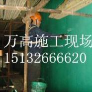广州玻璃鳞片胶泥供应图片