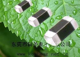 福建贴片电感 贴片功率电感 磁环磁珠