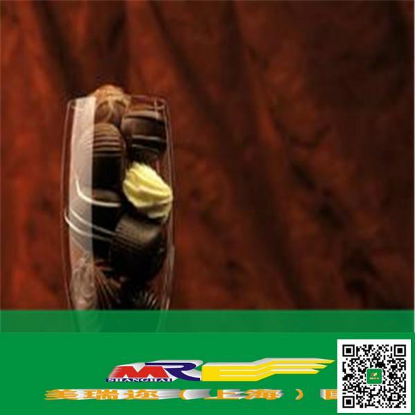 供应上海专业意大利巧克力进口报关公司主营业务:食品进口报关清关、饮料果汁饮用水进口申报、休闲零食食品进口报检、超市年货食