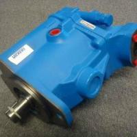 A10VSO28DFR/31R-PPA12N00 德国力士乐变量泵现货出售