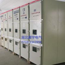 展宇电气底价出售笼形起动器,液体电阻柜