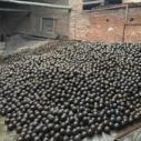 钢球批发 湖南钢球生产厂家直接批发价格 钢球供应商报价