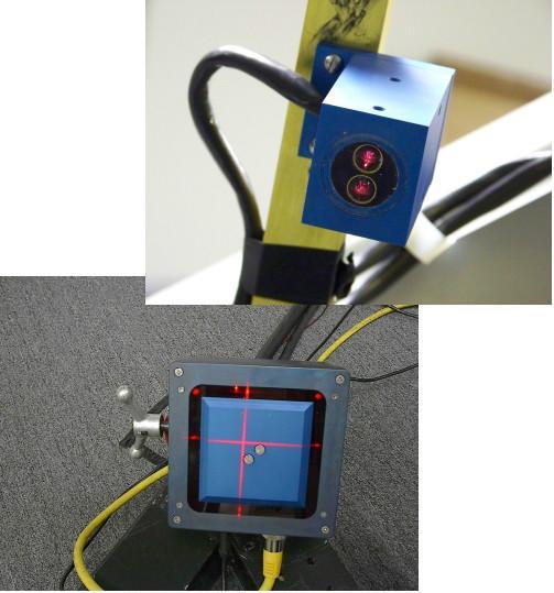 工业机器人_工业机器人供货商_供应视觉引导