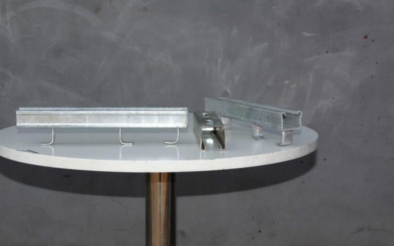 供应不锈钢连接线。不锈钢连接线生产厂家