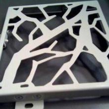 供应异型铝单板造型幕墙-展台异型铝单板-异型铝单板工艺