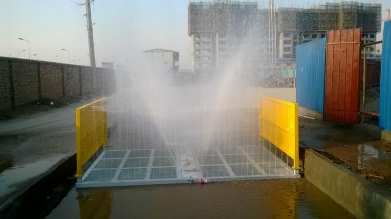供应杭州工地洗轮机供应商名称批山东广源设备-杭州工地洗轮机供应商电话