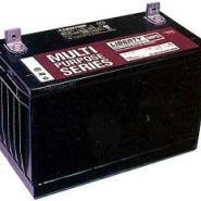 益阳MPS12-100大力神蓄电池报价图片