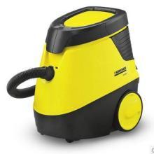 供应DS5600水过滤真空吸尘器凯驰水过滤吸尘器