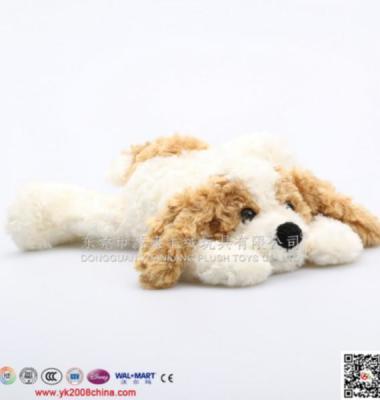 毛绒玩具定做图片/毛绒玩具定做样板图 (4)