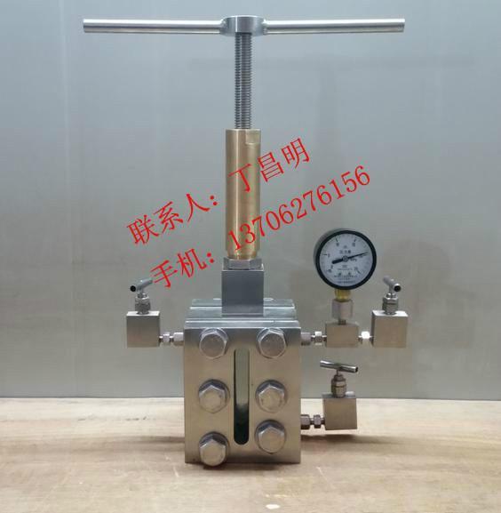 供应石油科研仪器反应釜/反应装置