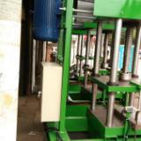 供应厂家直销60t压铸机