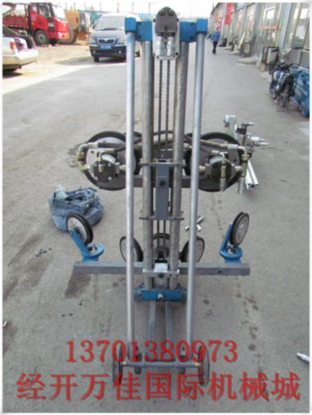 厂家出售液压绳锯金刚石绳锯切割机销售