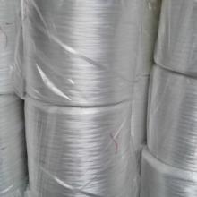 供应山东玻璃纤维石膏纱,石膏制品专用纱,厂家批发石膏纱