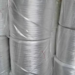 山东玻璃纤维石膏纱图片