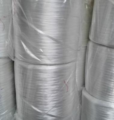 玻璃纤维石膏纱图片/玻璃纤维石膏纱样板图 (1)
