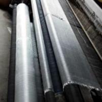 供应辽宁玻璃纤维中碱04布,网格布,玻璃纤维布价格低质量高
