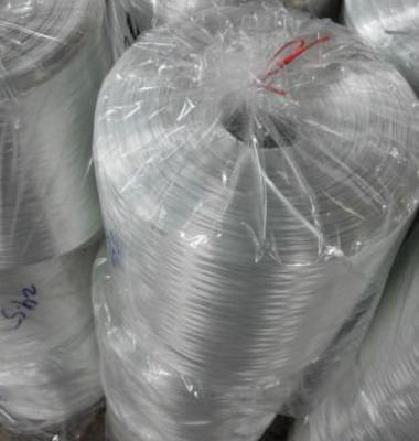 玻璃纤维拉挤纱图片/玻璃纤维拉挤纱样板图 (2)