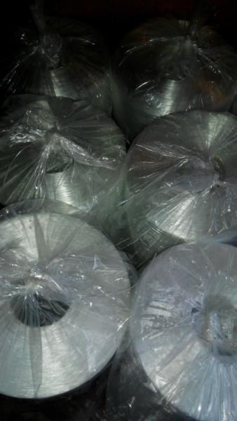 供应中碱玻璃纤维纱,中碱玻璃纤维纱批发价