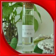 供应用于的厂家直供原料山茶油