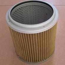 供应小松液压油滤芯20Y-60-3117有货批发