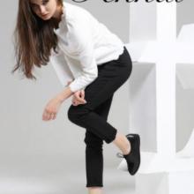 供应全国Fekkai品牌女鞋图片